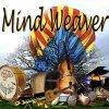 """Mind Weaver """"GROOT Met Letters"""